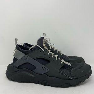 Nike Air huarache Run Navy